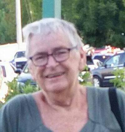 Cynthia Clayton