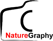 NatureGraphy