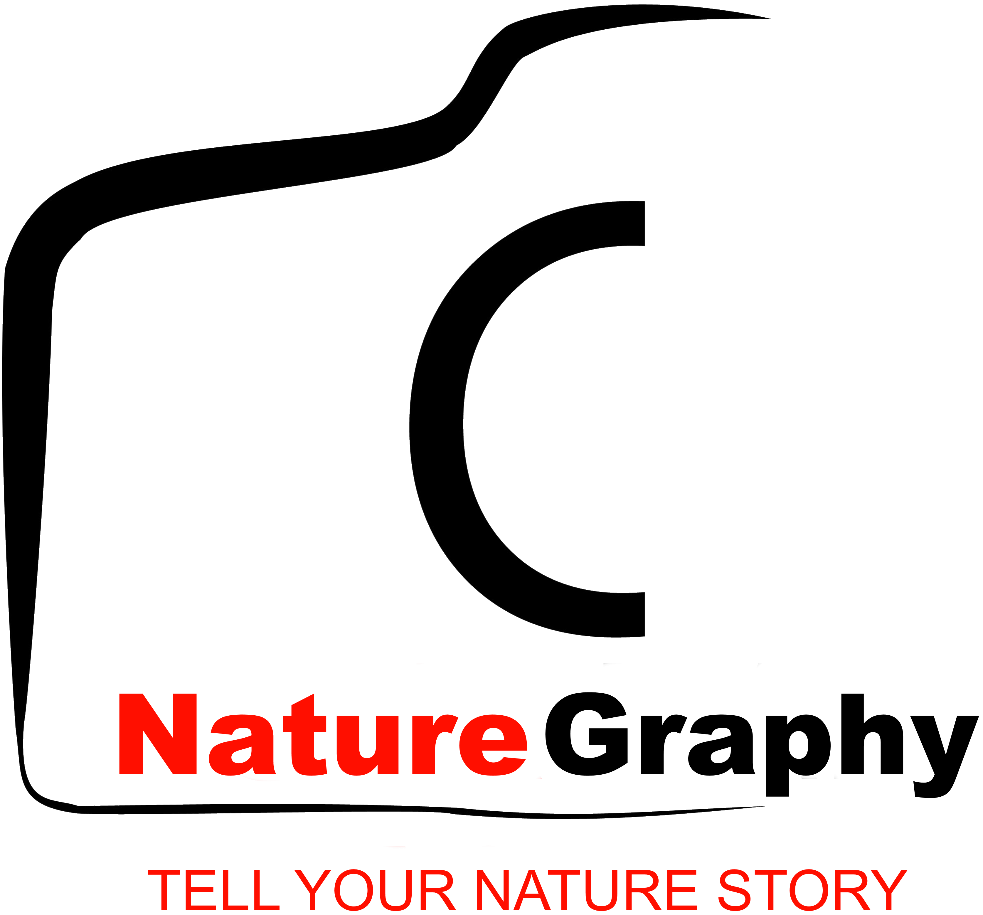 NatureGraphy (Tell your nature story)